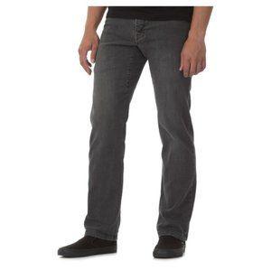 PrAna Jeans